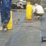 Waterproofing Services in Harare Zimbabwe